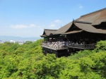 Kyoto and Culture