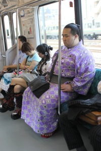 sleeping_sumo