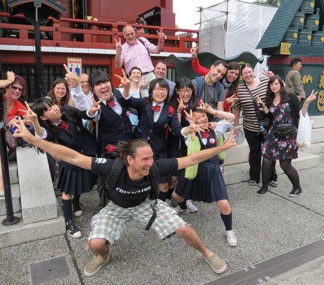 Tokyo---Japan-Unmasked-group-at-Sensoji-with-TL-Alain_CMYK[1]