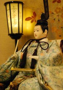 Emperor (1 of 1)